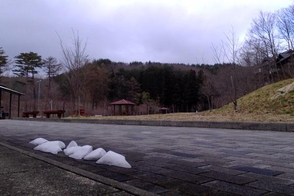 雪無し.jpg